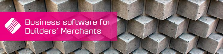 Builders Merchants Landing Page.png